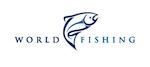 CA World Fishing - rybolov, rybaření, rybářské zájezdy