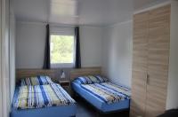 Velké postele 100 x 200 cm