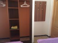 dvoulůžkový-pokoj-2